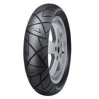 MITAS MC38 MAX SCOOT 90/90 -14 46P TL