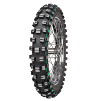 MITAS XT-754 120/90 -18 65M TT REAR SUPER LIGHT