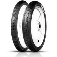 PIRELLI CITY DEMON 3.50 -16 58P TT REAR REINF