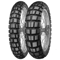 SAVA MC 60 GETA WAY NORM 110/80 -19