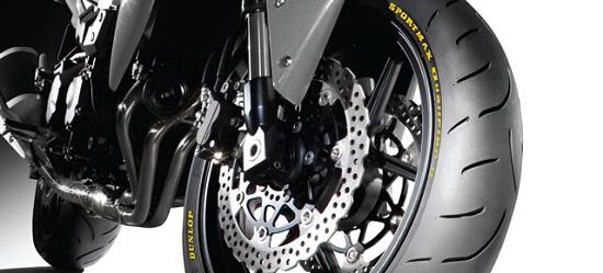 Покрышки представлены в девяти распространенных типоразмерах. Поэтому подобрать для себя приемлемые варианты смогут владельцы широкого модельного ряда мотоциклов.